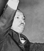 Martin_Luther_King_Jr_NYWTS_3_bis