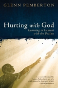 Hurting with God