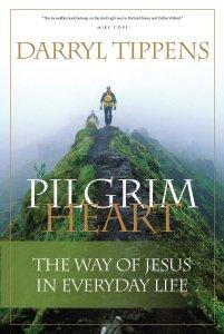 pilgrimheart