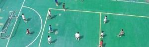 Malaysia Football 2007 cropped